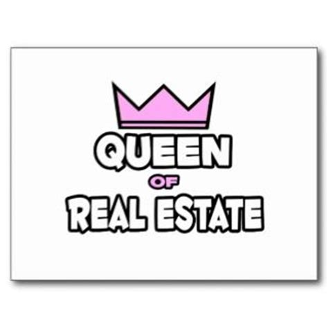 How to Write a Real Estate Marketing Plan Free Template