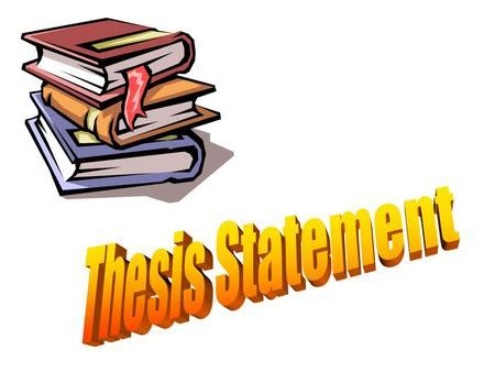 Essays Experts: Education dissertation examples school of